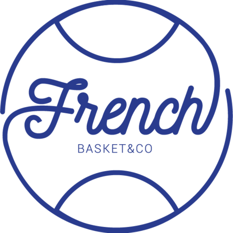 French Basket & Co
