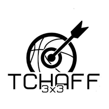 Tchaff 3x3